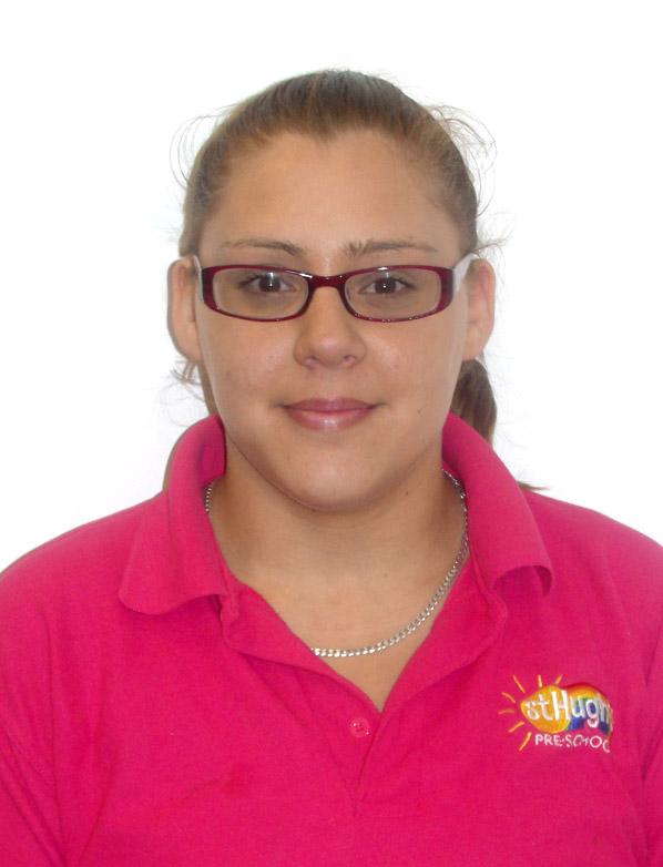 Leyla Atakan