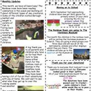June2016-Newsletter