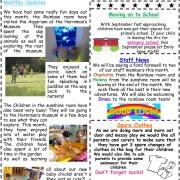 July2016-Newsletter