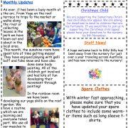 November2016-newsletter
